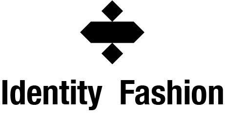 Identity Fashion Logo