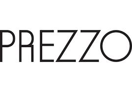 Prezzo Logo