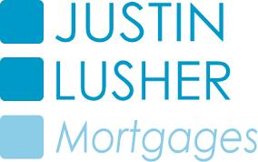 Jl Mortgages