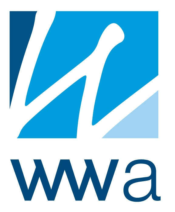 Wwa Logo